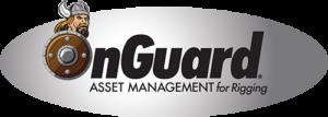 OnGuard_AMRigging_logo_F1low